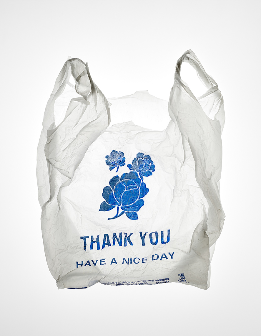 ThankYouBag2_22x28