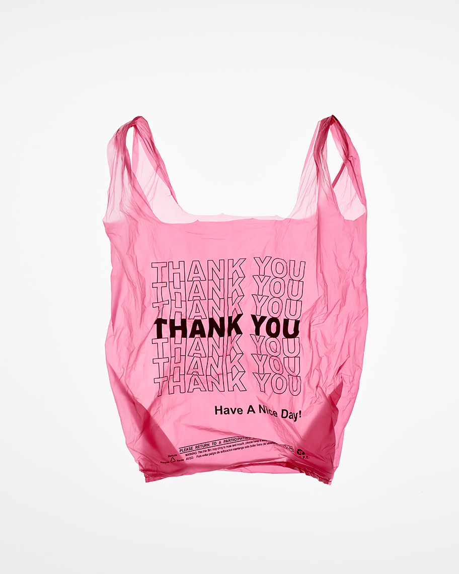 ThankYouBag_Pink1