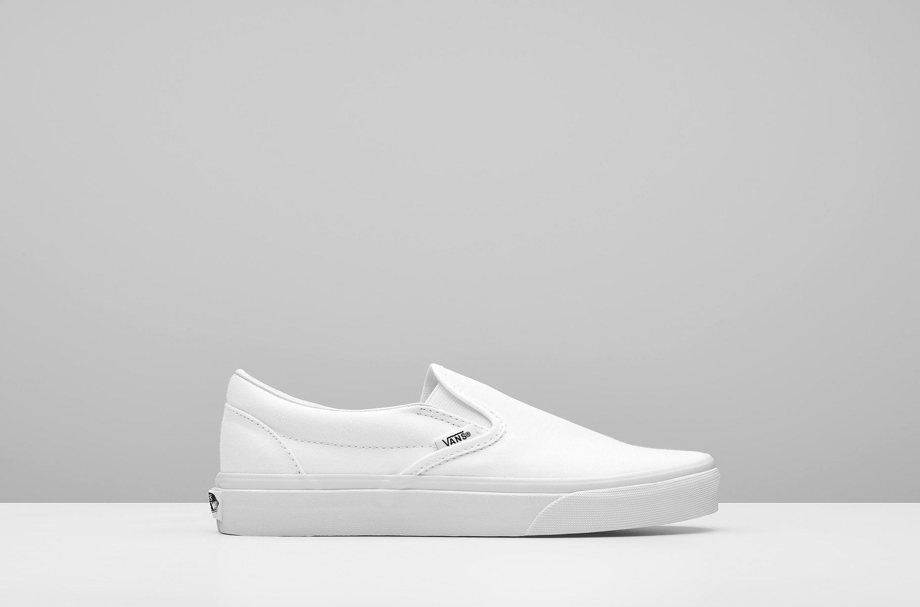 WhiteVans_SlipOn_Shoe_CPI_Horizon